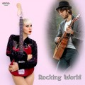 Rocking World
