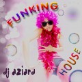 Funking House