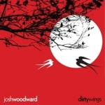 Dirty Wings - Josh Woodward
