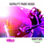 Royalty Free Music vol.1