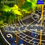 Winds of change - Muzyka bez ZAIKS