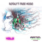 Royalty Free Music vol.2