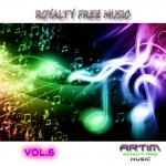 Royalty Free Music vol.6
