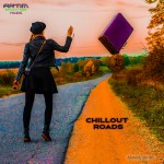 Chillout roads