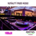 Royalty Free Music vol.3