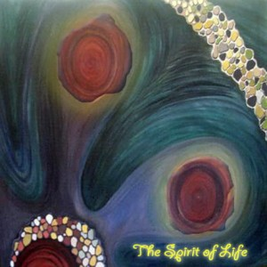 The Spirit of Life - Muzyka bez ZAIKS