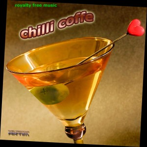 Chill Restaurant SET 4CD - Muzyka bez ZAIKS