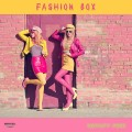fashion box-FRONT-INT.jpg
