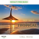 Deep Disco Tropical