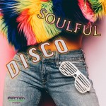 Soulful Disco