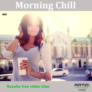 Morning Chill - muzyka MP4