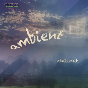 Ambient & Chillout