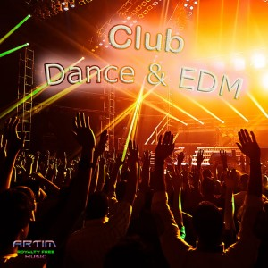 Club Dance & EDM