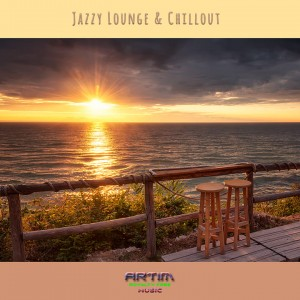 Jazzy lounge & chillout