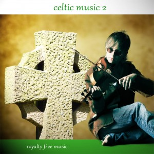 Celtic Music 2