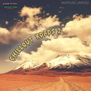 Chillout roads 2