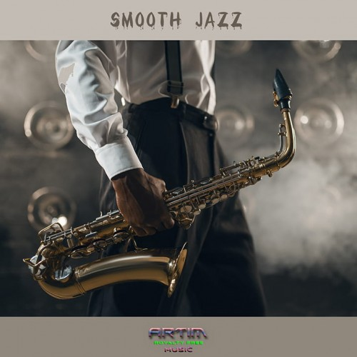 smooth jazz-FRONT-int.jpg